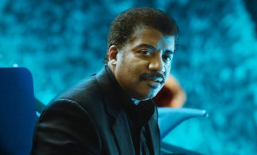 TV Networks Welcome Neil deGrasse Tyson's Return