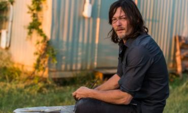 Is Norman Reedus's Daryl Shaping Up to be the New Leader on AMC's 'The Walking Dead'?