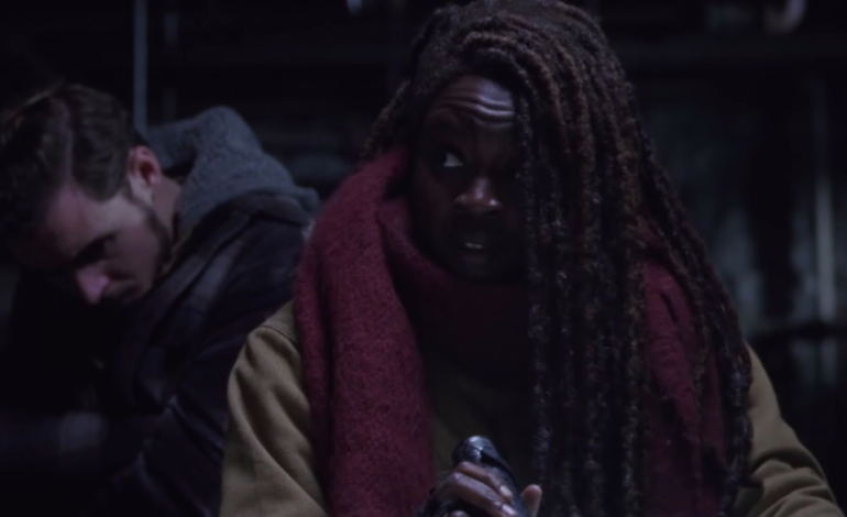 Ratings for AMC's The Walking Dead Season 9 Finale Hit All-Time Lows