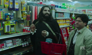 FX's 'What We Do In The Shadows' is a Mockumentary Vampire Fans Can Really Sink Their Teeth Into