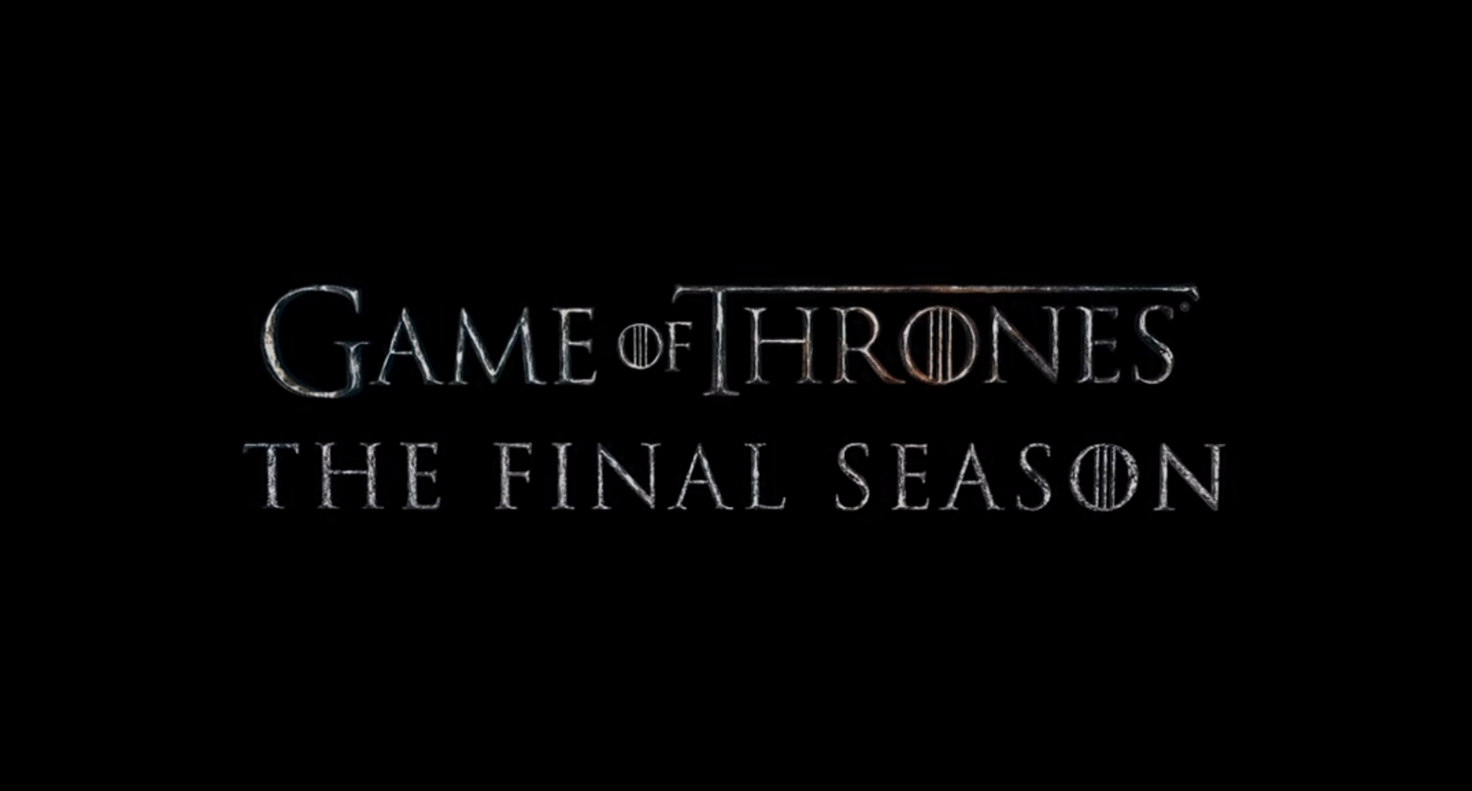 Season 8 Premiere of HBO's 'Game of Thrones' Earns Record Ratings