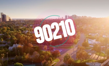 Shannen Doherty to Return for 'BH90210' Fox Event Series