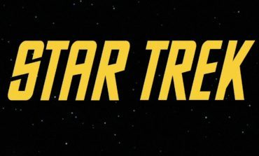 'Star Trek' Gets Picked Up By Nickelodeon For Animated Series Adaptation