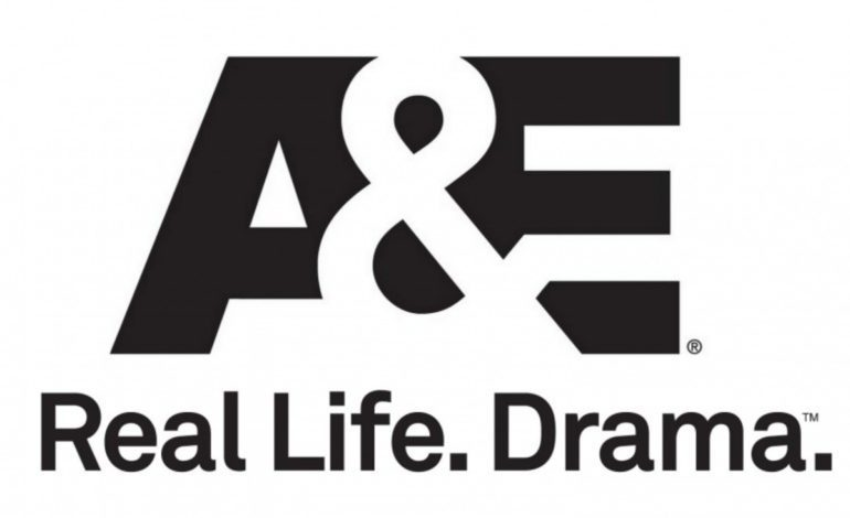 A&E Networks President Accuses AT&T of Anti-Competitive Behavior, Warning DirecTV Customers of Possible Blackout