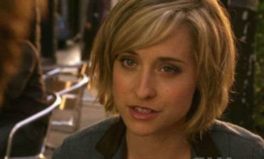 HBO To Produce NXIVM Documentary Based on the Case of 'Smallville' Actor Allison Mack And Others