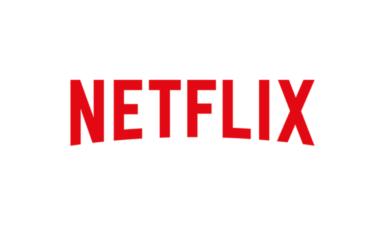 Netflix's Witchcraft Series 'Luna Nera' to be Shot at Cinecittà