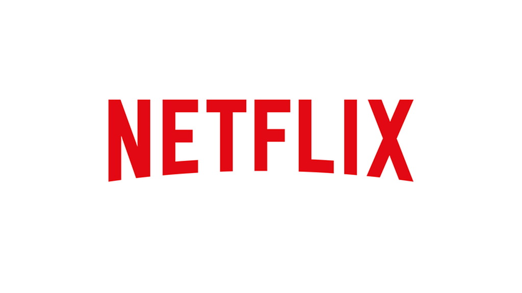 Ryan Murphy Speaks On His Upcoming Netflix Projects