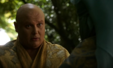 HBO's 'Game of Thrones' Star Conleth Hill Reminds Everyone that Cersei Lannister Should Also Be Feared