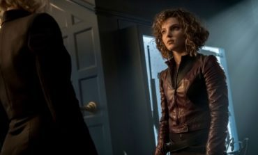 Fox's 'Gotham' Camren Bicondova Makes Decision to Step Down From Her Role as Catwoman in Series Finale