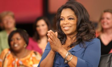 Oprah Winfrey Exits '60 Minutes' After Short Tenure