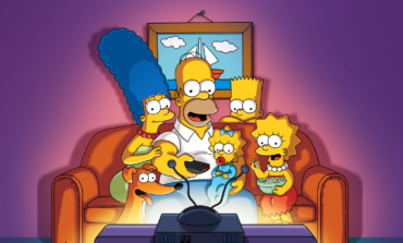 'The Simpsons' Joins the Disney Family on The New Streaming Service Disney+