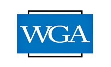 WGA Creates Weekly Feature Memo Program In An Attempt To Circumvent Writers' Need for Agents