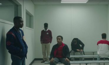 Netflix's 'When They See Us' Releases Official Trailer