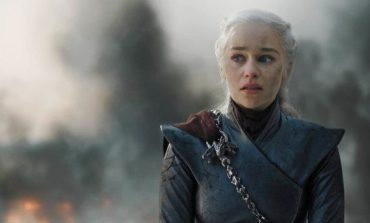 "HBO's 'Game of Thrones' Episode ""The Bells"" Hit a Series-High Rating"
