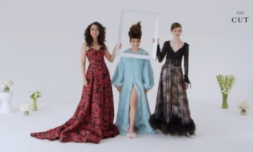 Adult Swim Gives A Series Order to 'Three Busy Debras'
