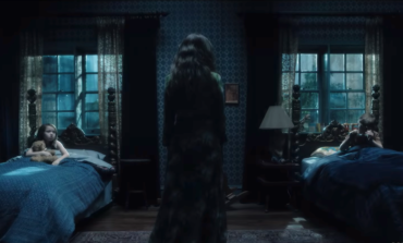 Creator of Netflix's 'The Haunting Of Hill House' Explores the Show's Underlying Themes