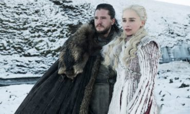 According to HBO's President of Programming, Casey Bloys, 'Game of Thrones' Has Shot Multiple Endings for Tonight's Series Finale (SPOILERS)