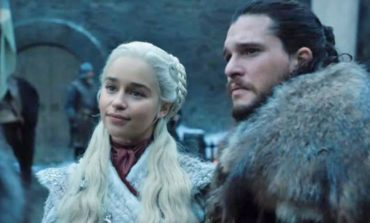 HBO's President of Programming, Casey Bloys, Defends Season Eight of 'Game of Thrones'