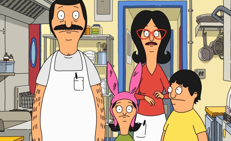 'Bob's Burgers' Co-executive Producers Lizzie and Wendy Molyneux Sign Deal with 20th Century Fox TV