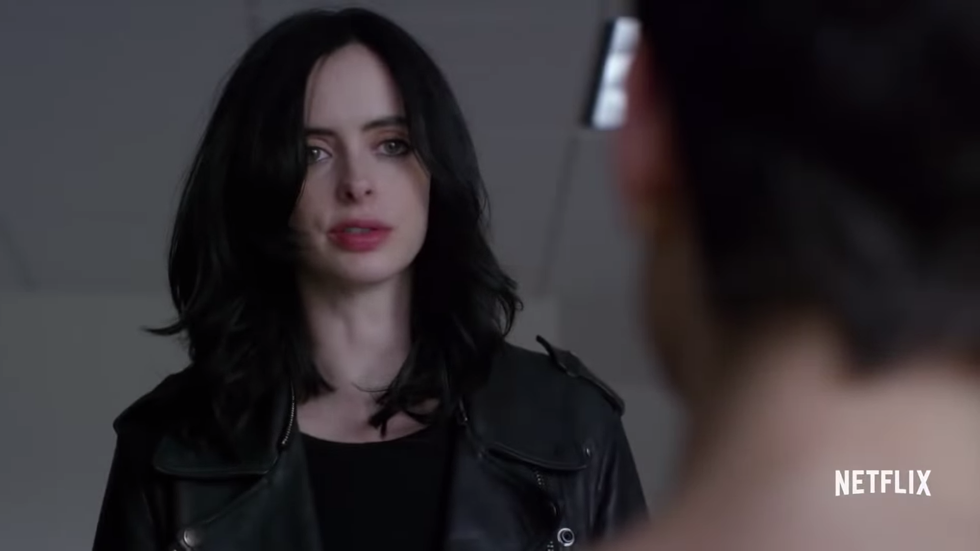 Netflix Announces Premiere Date for Final Season of Marvel's 'Jessica Jones'