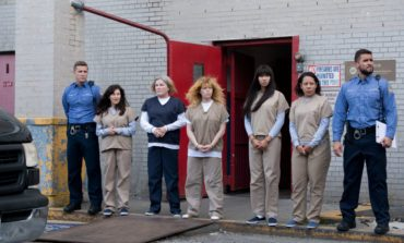 'Orange is the New Black' Final Season Will Premiere July 26 on Netflix