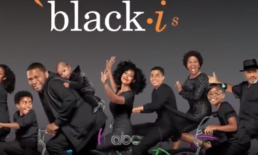 ABC Renews Comedy Series 'Black-ish' for Season 6 and Orders Spinoff 'Mixed-ish'