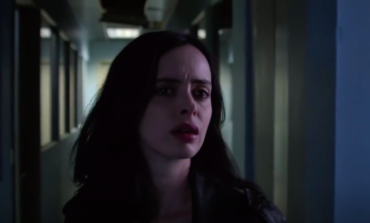 Netflix Teases Release of 'Jessica Jones' Season 3 as Last Marvel Content on Streamer
