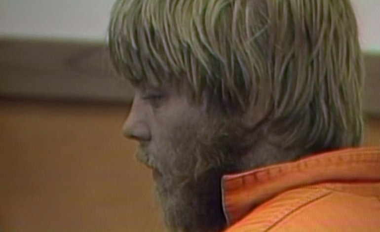 Netflix Denies All Liability Concerning 'Making a Murderer' Defamation Lawsuit