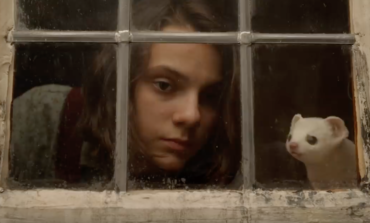 HBO Releases Teaser Trailer for Its Take on Philip Pullman's 'His Dark Materials' Series