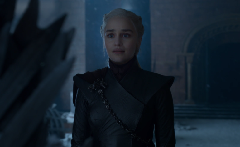 Why a 'Games Of Thrones' Sequel Is Not Going to Happen on HBO, According to a Top Executive