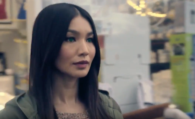 AMC Cancels Science Fiction Series 'Humans' After Three Seasons