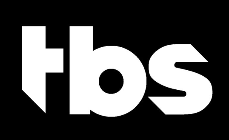 TBS Orders Series from 'Full Frontal' Correspondent Amy Hoggart