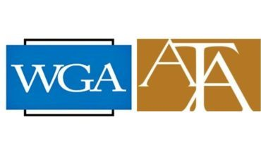 The WGA Fights Back With Cease and Desist Letter After the ATA's Lawsuit