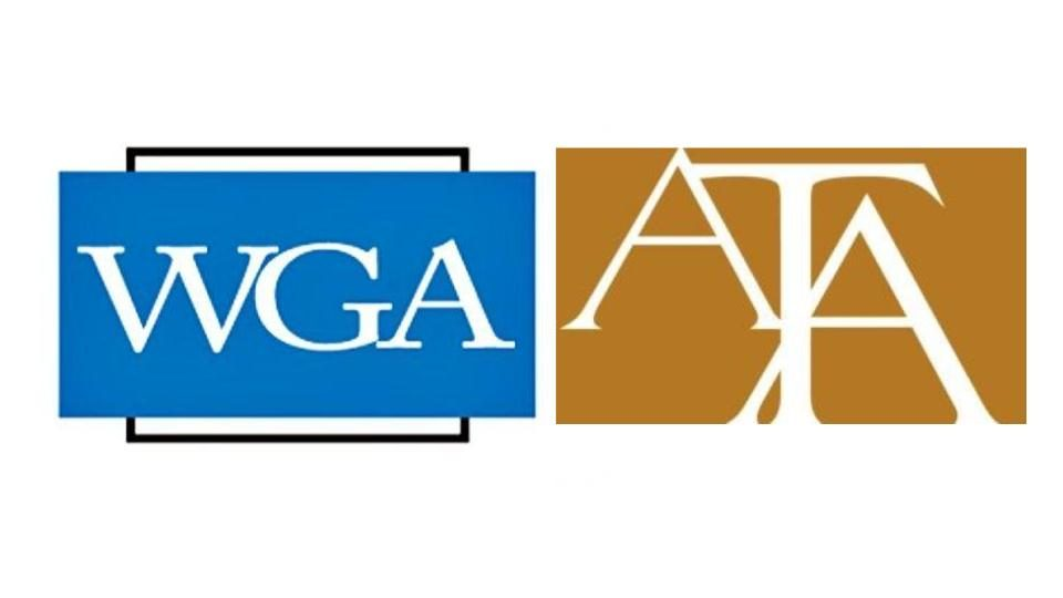 ATA and WGA Meet After a Two Month Hiatus: ATA Reveals New Proposal