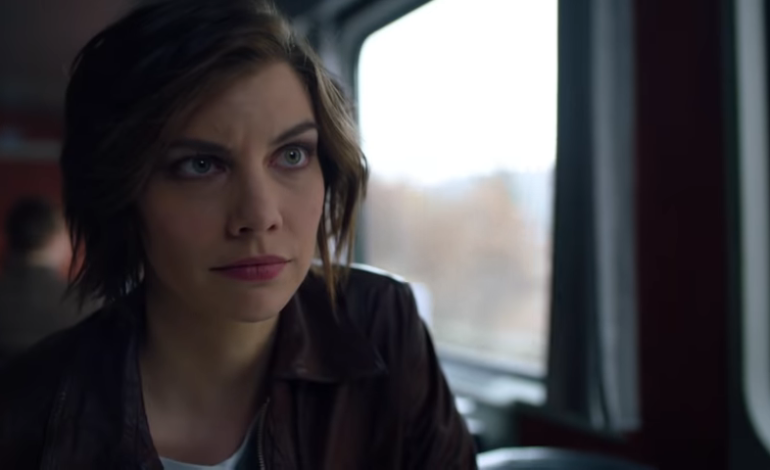 Lauren Cohan's 'Whiskey Cavalier' Canceled by ABC