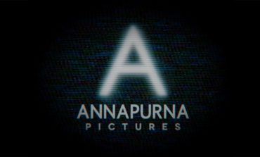 Annapurna TV to Produce 'College Admission Scandal' Series