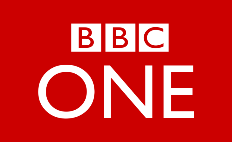 BBC One Enlists Sarah Phelps to Pen Miniseries About the Murder of Peter Farquhar