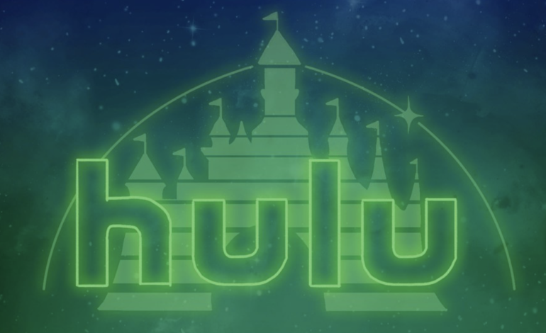 Disney Is Now The Driving Force Of Hulu, What That Means For The Future Of Streaming Services