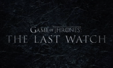 'The Last Watch', A Look Into The Making Of The Final Season