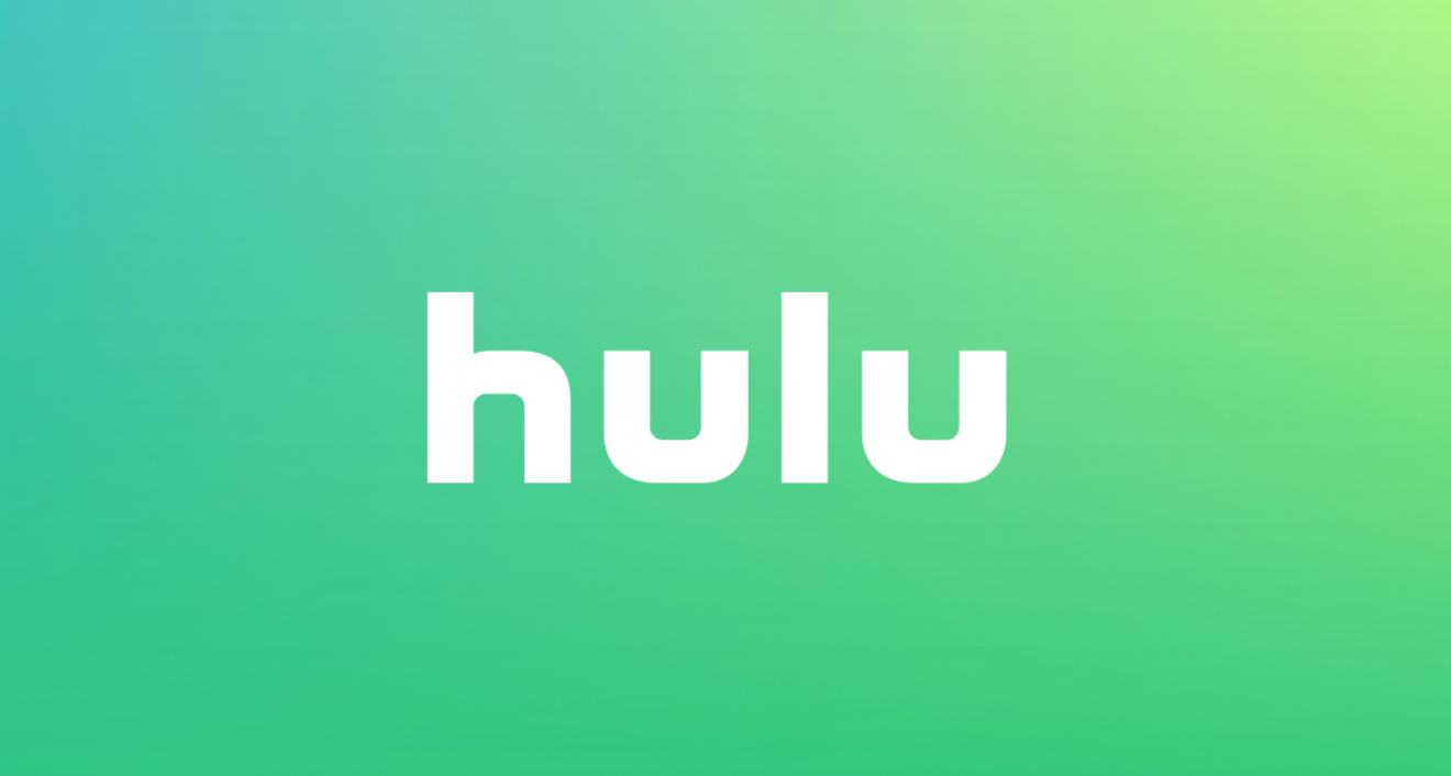 Hulu Raises Prices for Live TV Service Package