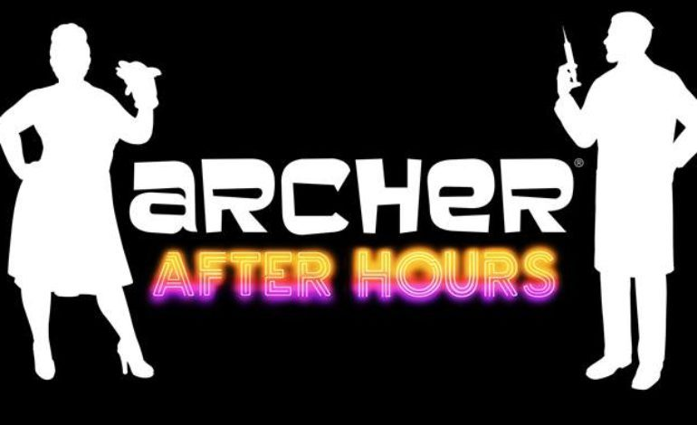 'Archer After Hours' Set to Kick Off After Premiere of FXX's 'Archer:1999'