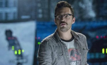 'New Girl' Vet Jake Johnson Added to Cast of ABC's 'Stumptown'