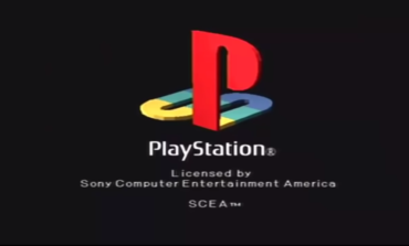 Gaming Comes To The Big Screen With PlayStation Productions