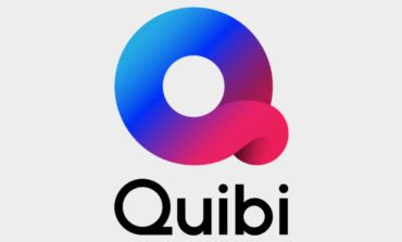 BBC Invests in New Streaming Service Quibi