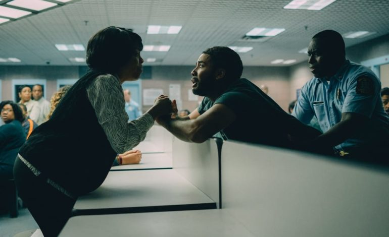Netflix's Miniseries 'When They See Us' Confronts Racism in Criminal Justice System