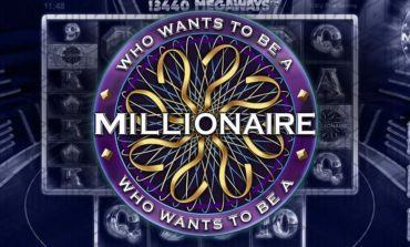 'Who Wants to Be a Millionaire' To End After 17 Years