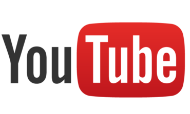 YouTube Pushes For More Original Content and Programming