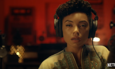 'Dear White People' Teaser Confirms August Release Date