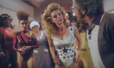 'GLOW' Season 3 Premieres This August on Netflix