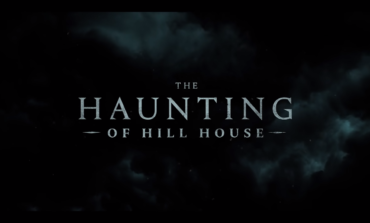 Netflix's 'Haunting Of' Becomes An Anthology Series But Casts A Familiar Face